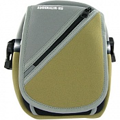 Чехол Adrenalin TrackBag XL2 15 (хаки)