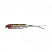 Слаг Berkley Srop Shot Minnow 3IN