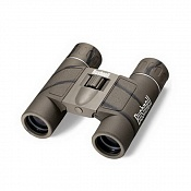 Бинокль Bushnell 10x25 Powerview Roof ...