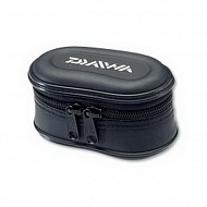 Чехол На 2 Шпули Daiwa Spool Case S