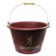 Ведро Browning Groundbait Bucket 17 л