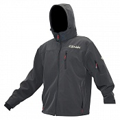 Куртка Gamakatsu Soft Shell Jacket
