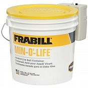 Аэратор Frabill Min-O-Life 8QT Aerated ...