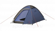 Палатка EASY CAMP Meteor 200 - Blue 120237