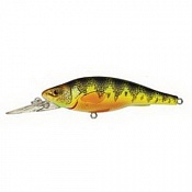 Воблеры Koppers Yellow Perch