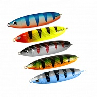 Незацепляйка Rapala Minnow Spoon 6 см
