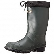 Сапоги Baffin Hunter PT-40C Forest/Black 12/45