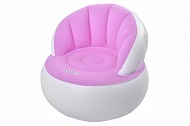 Кресло JILONG RELAX EASIGO ARMCHAIR