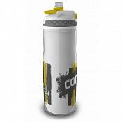 Бутылка Contigo для воды Devon Insulated с ...