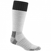 Термоноски NovaTour Field Boot Sock