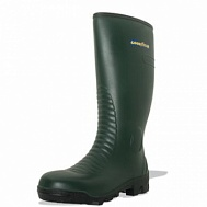 Сапоги Goodyear Fishneo Technical Fishing Boot (Неопрен)