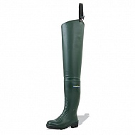 Сапоги Goodyear Cuissarde Fishing Hip Wader