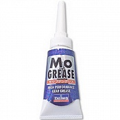 Смазка Daiwa Molybdenum Grease