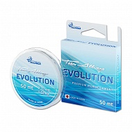 Леска Allvega Evolution 50м