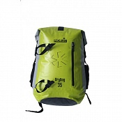 Герморюкзак Norfin DRY BAG 35 NF NF-40303