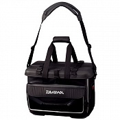 Сумка-холодильник Daiwa Pv Hd Cool Bag Black ...