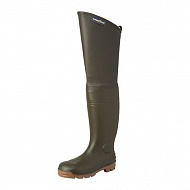 Сапоги Goodyear Marrais 65 cm high waders