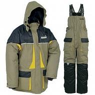 Зимняя Одежда Для Рыбалки Купить