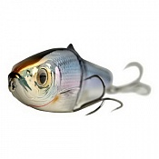 Воблеры Koppers Blueback Herring BBH