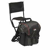 Рюкзак Abu Garcia Standart W/Backrest ...