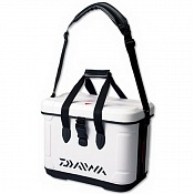 Сумка-холодильник Daiwa PV Hd Cool Bag White ...