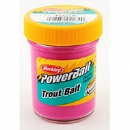 Форелевая паста Berkley Powerbait Biodegradable TroutBait