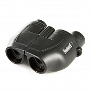 Бинокль Bushnell 8x25 Powerview Compact