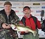 золотая унция рыбалка 2016