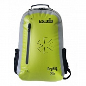 Герморюкзак Norfin DRY BAG 25 NF NF-40302
