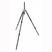 Подставка Feeder Concept Turnament TRIPOD 3 ...