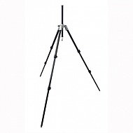 Подставка Feeder Concept Turnament TRIPOD 3 секц.120см FC1...