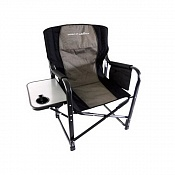 Кресло Maverick Folding Chair GC206-2TA ...
