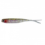 Слаг Berkley Powerbait Drop Shot Minnow 10см