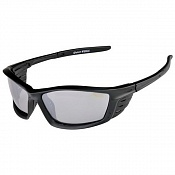 Очки Gamakatsu G-Glasses Over-G Light Gray ...