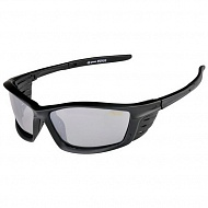 Очки Gamakatsu G-Glasses Over-G Light Gray White MR