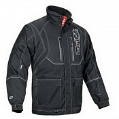 Куртка Drift Coat Diesel Black M