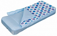 Кровать JILONG RELAX AIR BED WITH SLEEPING ...