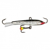 Балансир Rapala Color hook WH3