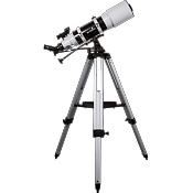 Телескоп SYNTA SKYWATCHER 1206 AZ 3