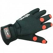 Перчатки Gamakatsu Power Thermal Gloves