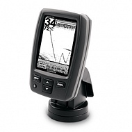 Эхолот Garmin Echo 150 Russian