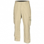Штаны Norfin Adventure Pants