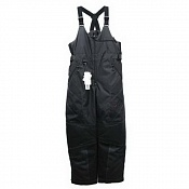Брюки Drift Bibs Black 2XL