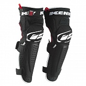 Наколенник Kenny Flex Shin Guards