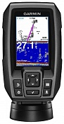 Эхолот Garmin Striker 4 WW 010-01550-01