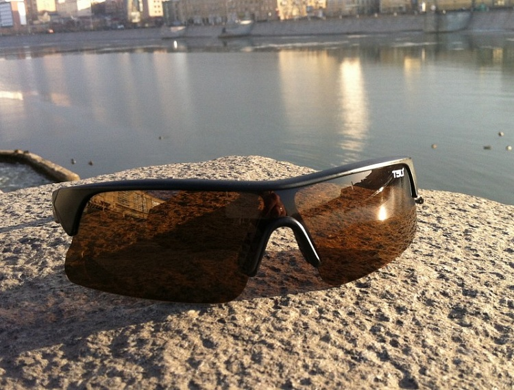 рыболовные очки tsuribito