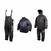 Костюм Gamakatsu Hyper Thermal Suits Black