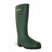 Сапоги Goodyear Weekend High Gardening Boot