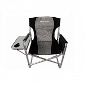 Кресло Maverick Folding Chair AC018-16GTA ...
