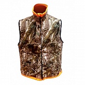 Жилет Norfin флис. Hunting Reversable Vest ...